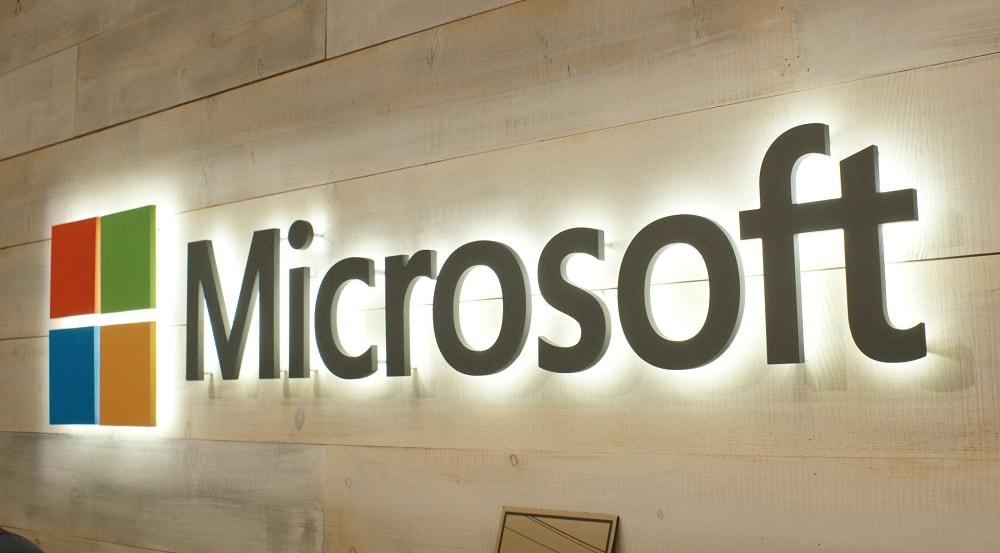 مایکروسافت: فقط آخرین نسخه از ویندوز از نسل جدید CPUها پشتیبانی خواهد کرد