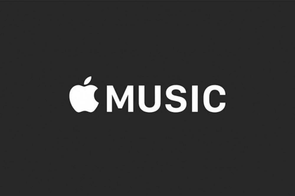 ده میلیون مشترک برای سرویس موسیقی اپل تنها در شش ماه!