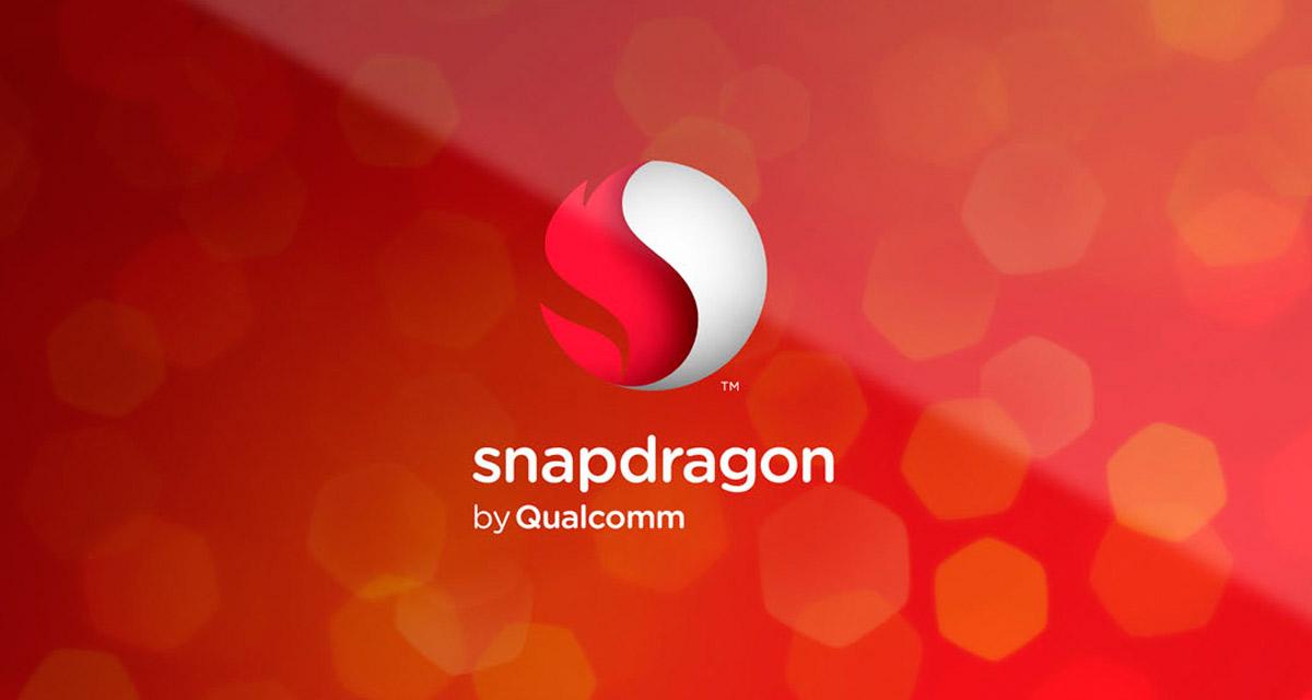 کوالکام از تراشه Snapdragon 820A ویژه خودروها رونمایی کرد