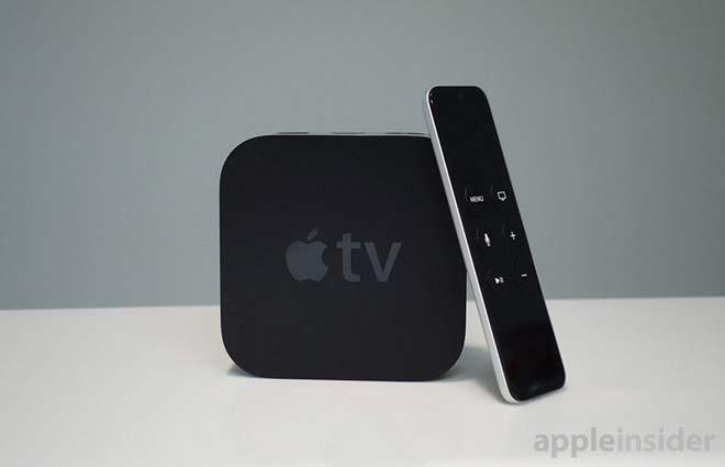 14870-10751-14811-10645-151102-Apple_TV-l-l