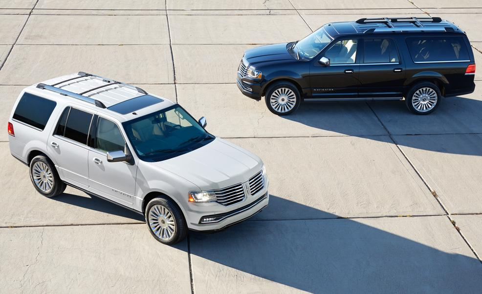 2015-lincoln-navigator-and-navigator-l-ecoboost-photo-566811-s-986x603
