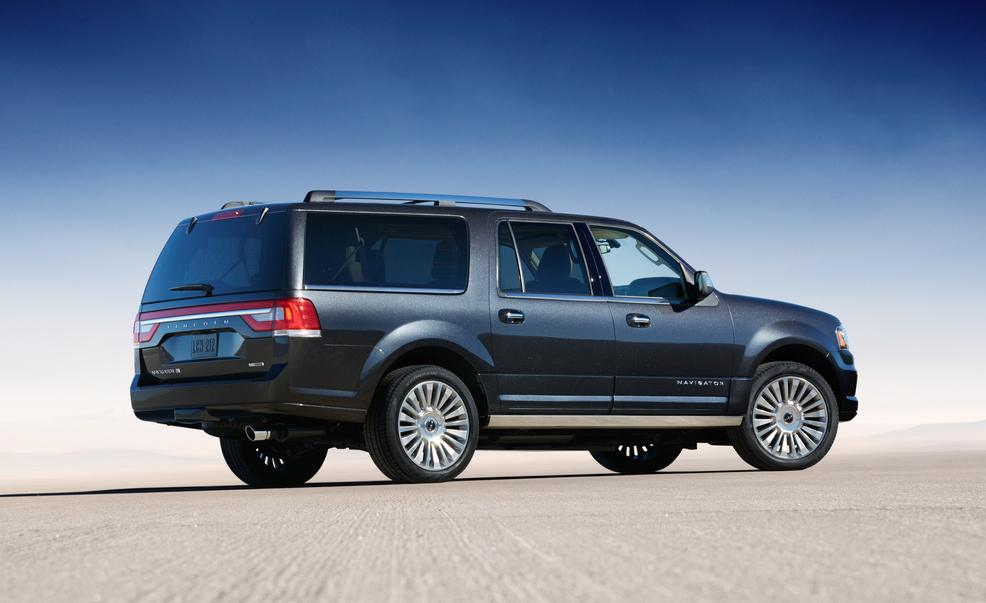2015-lincoln-navigator-l-ecoboost-photo-566828-s-986x603