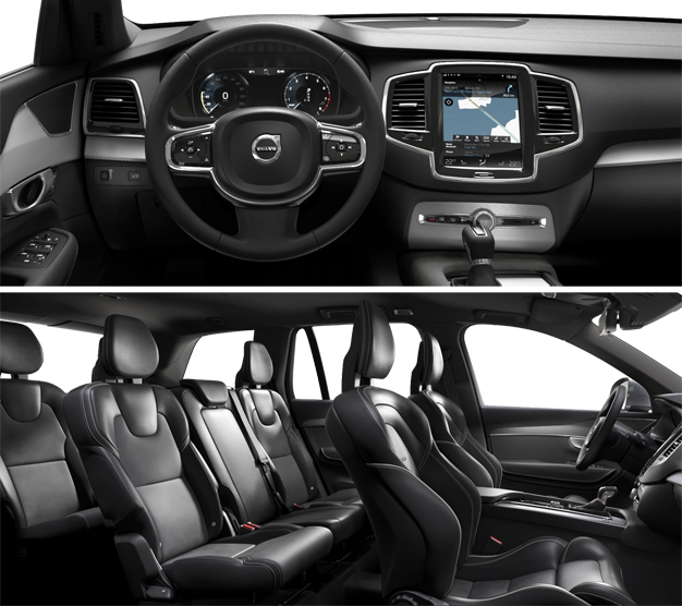 2016-Volvo-XC90-T6-AWD-R-Design-inline2