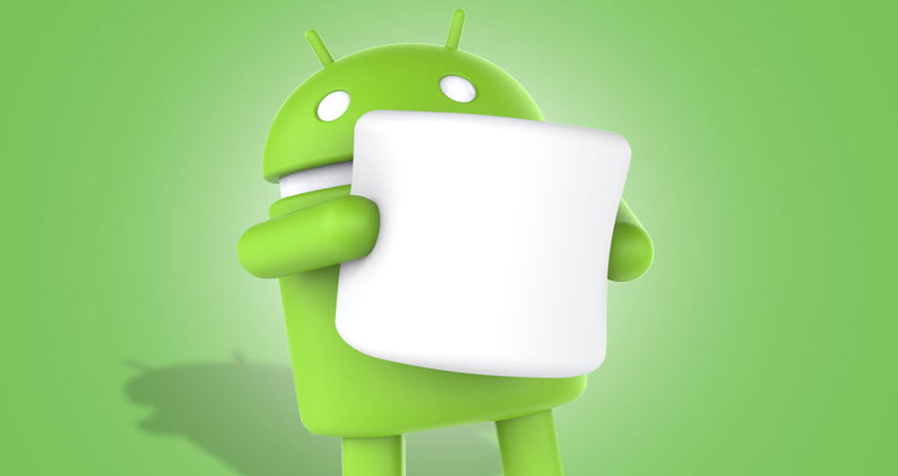398014-android-marshmallow