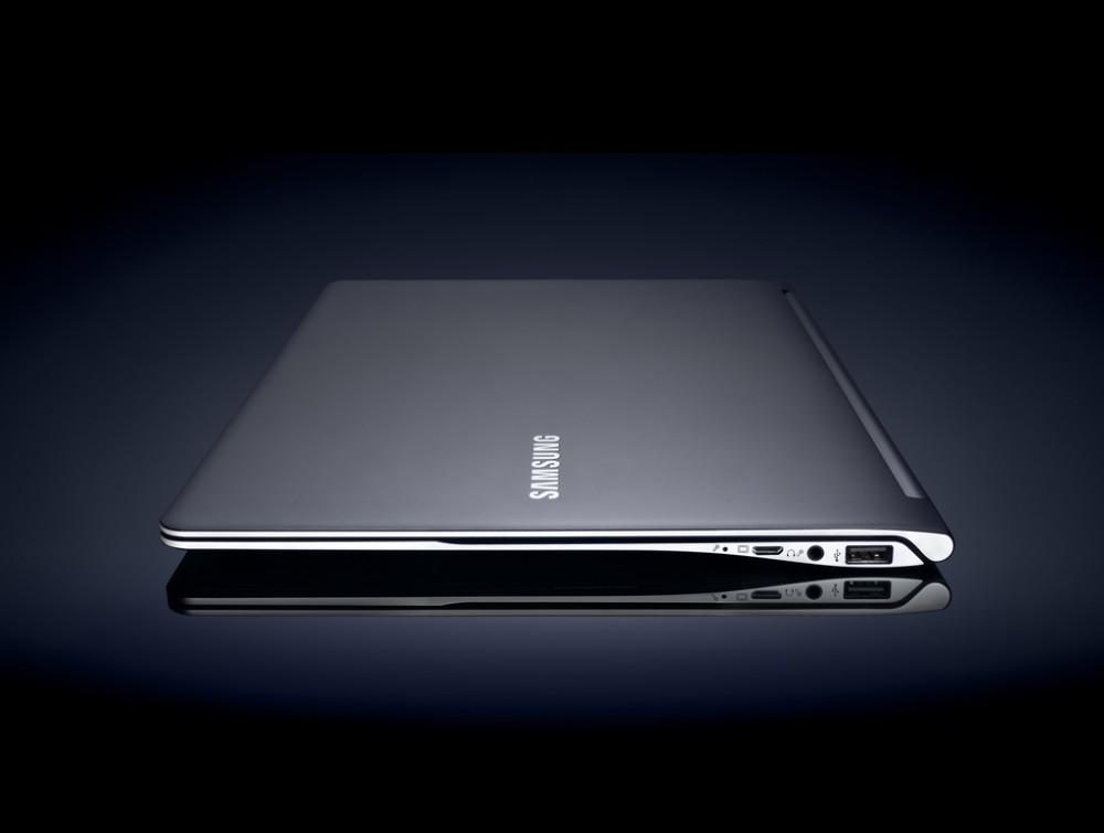 سامسونگ Notebook 9 زیر تیغ نقد و بررسی