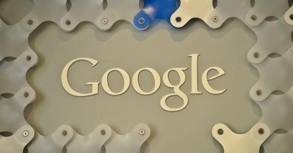 گوگل زمان مصرف داروهایتان را یادآوری میکند