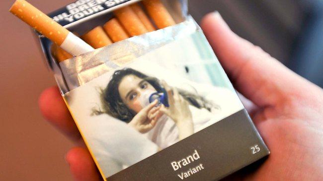 592600-cigarette-packaging
