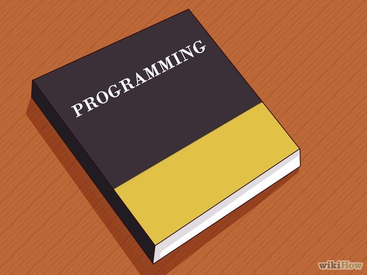 728px-Learn-a-Programming-Language-Step-17