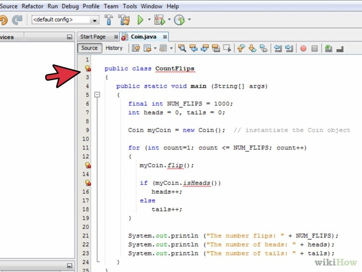 728px-Learn-a-Programming-Language-Step-8-Version-3