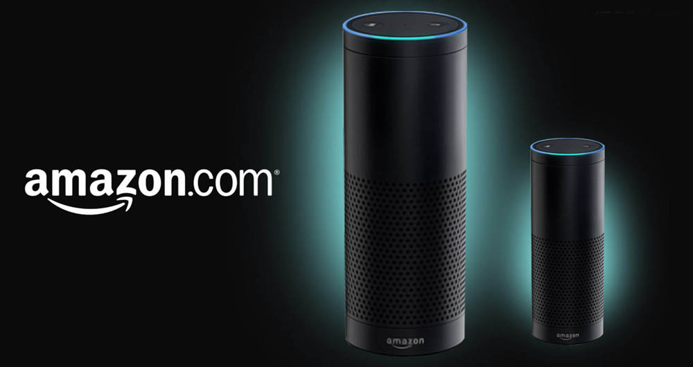 7b670d553471ad0fd7491c75bad587ff-amazon-echo-the-retail-giants-amzn-new-interactive-speakers