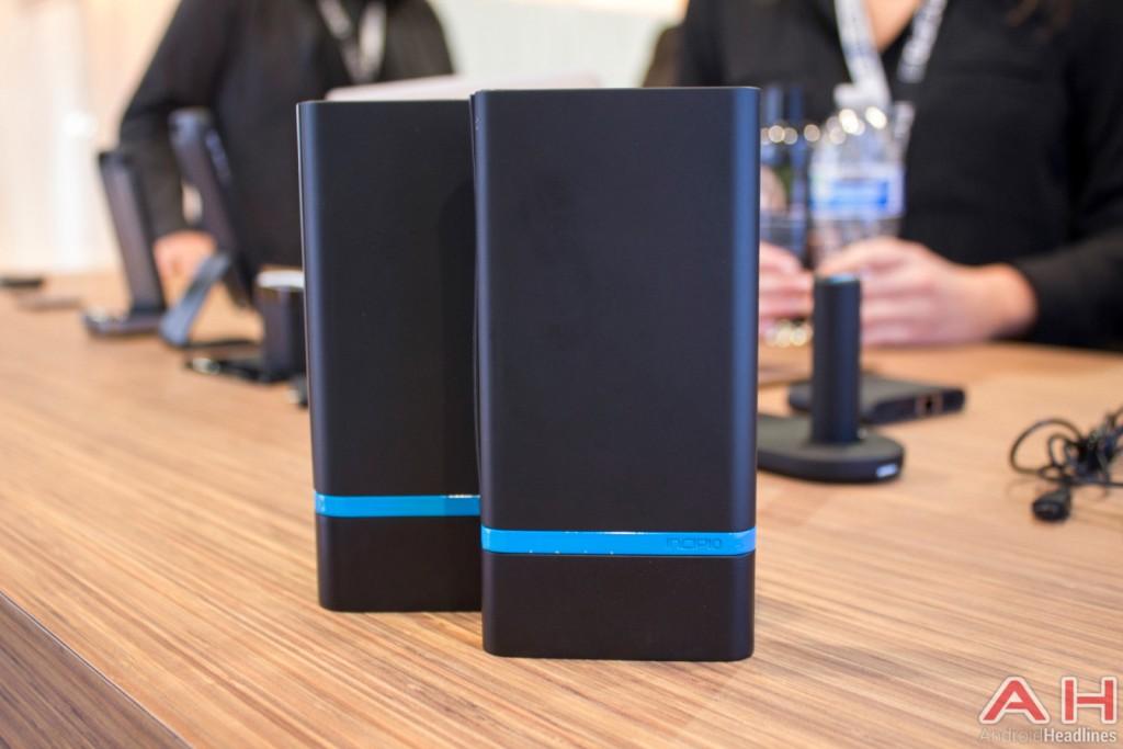 AH-Incipio-USB-Type-C-Power-Banks-2-1600x1067