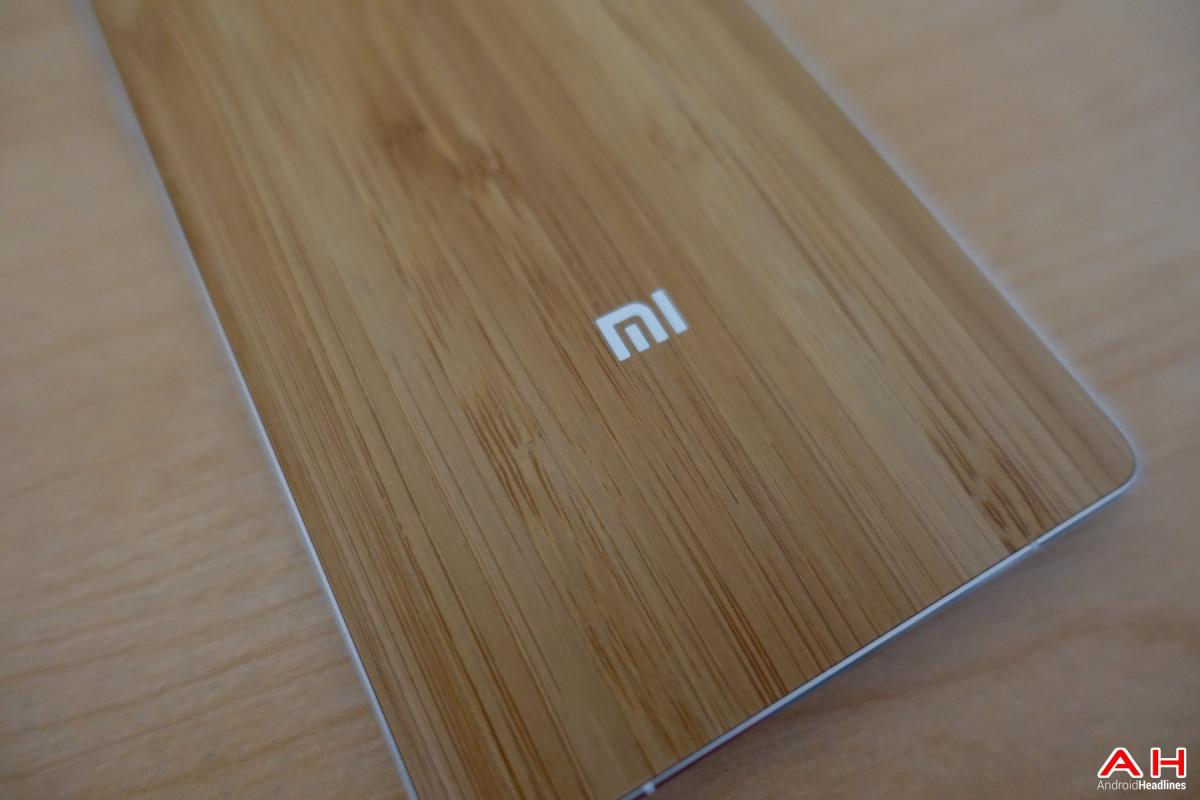 AH-Xiaomi-Note-Bamboo-Logo-June-30-Series-2-3-1200x800