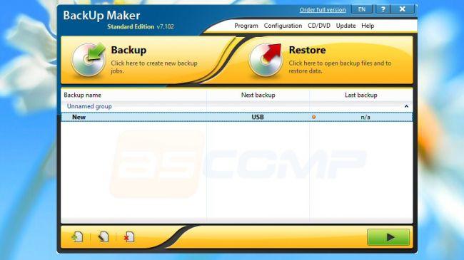BackUpMaker-650-80