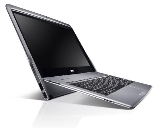 Dell-Adamo-XPS