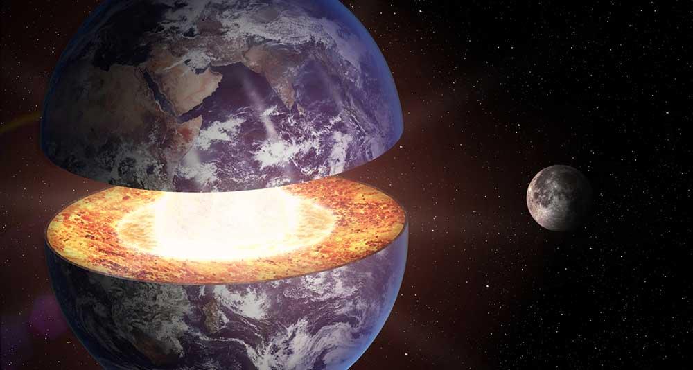 Earth-Core-(1)