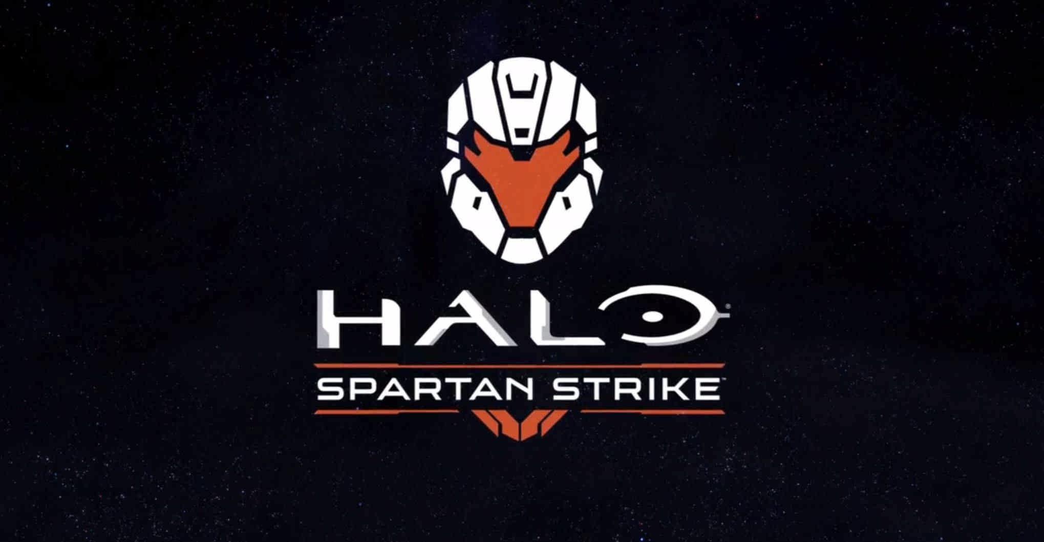 Halo-Spartan-Strike
