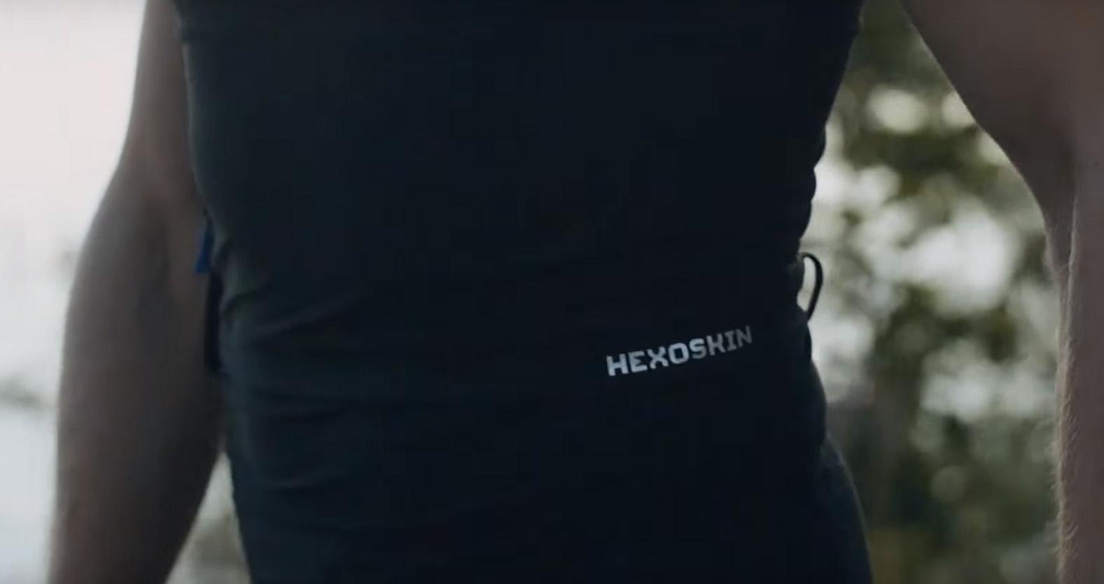 Hexoskin-Smart-Shirt