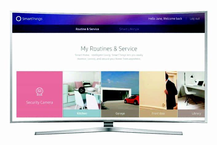 IoT_TV_Main_2-min.0