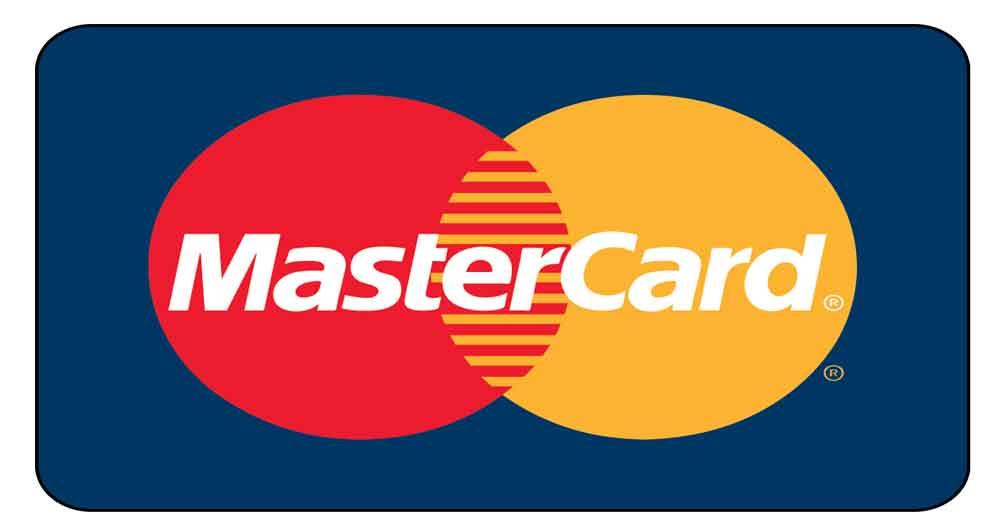 Mastercard-Logo-Wallpapers-3
