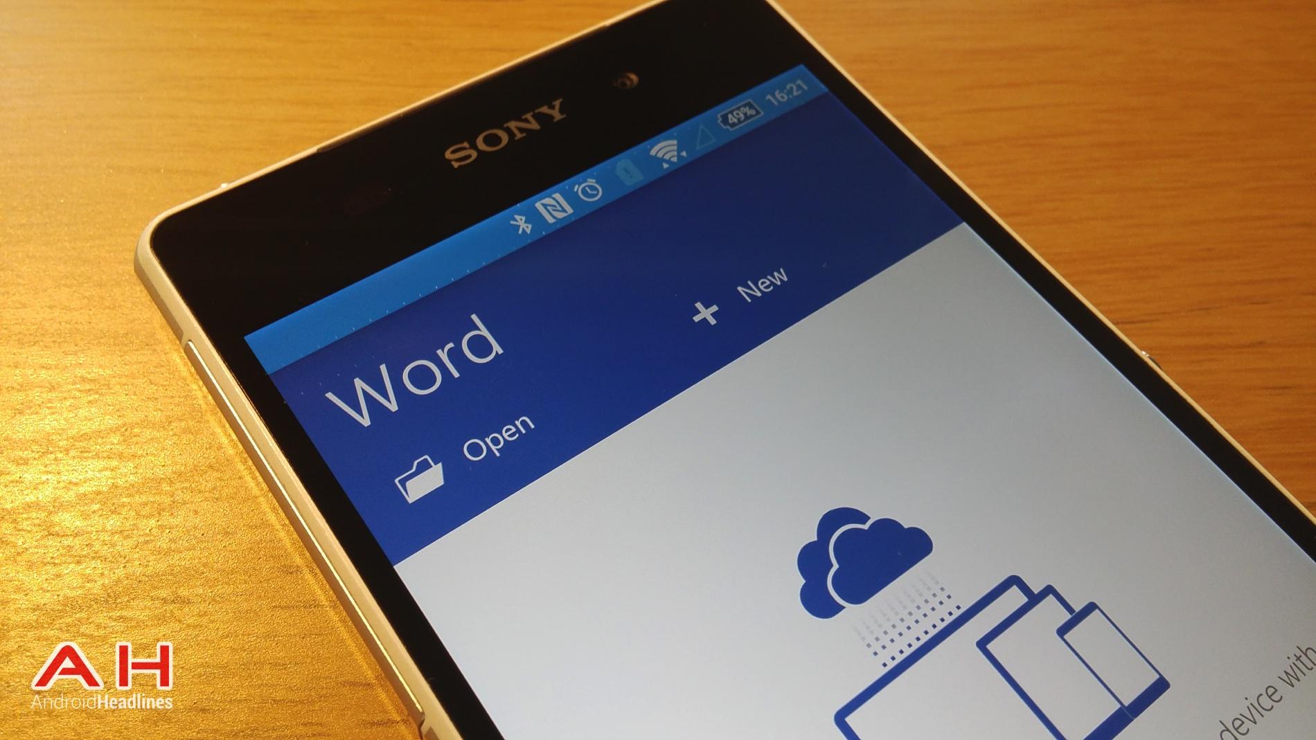 Microsoft-Word-AH
