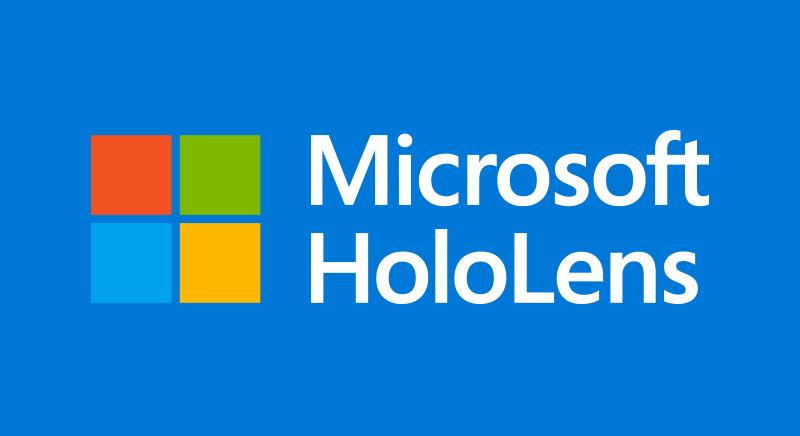 انتشار اطلاعات جدید از هولولنز مایکروسافت