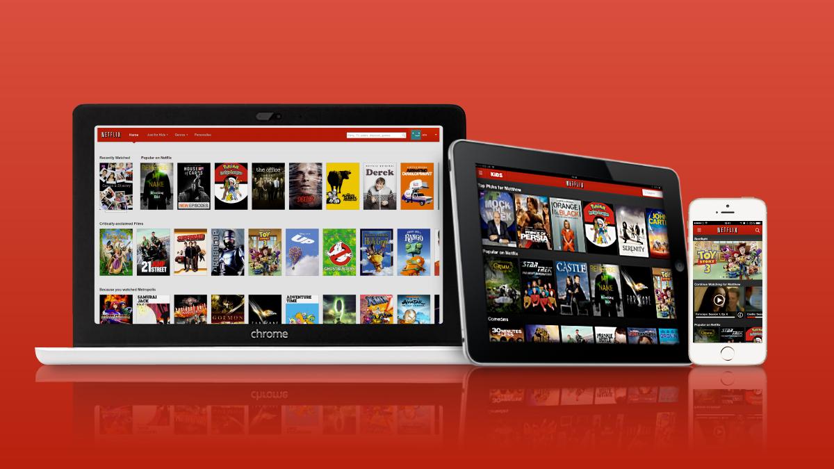 Netflix-1200-80