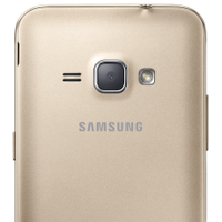 New-Samsung-Galaxy-J1-2016-images-show-up