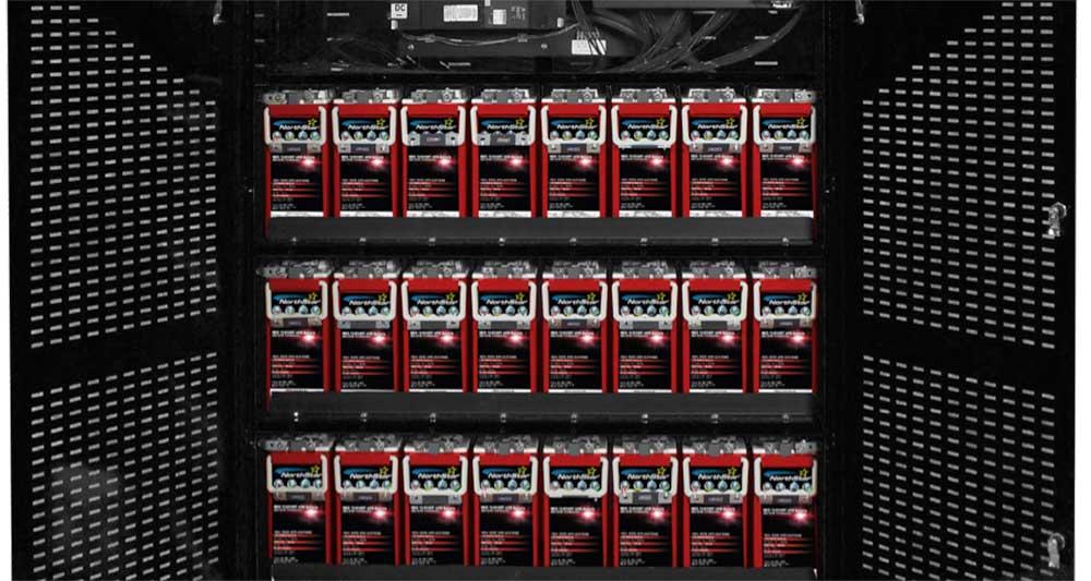 NorthStar-Red-UPS