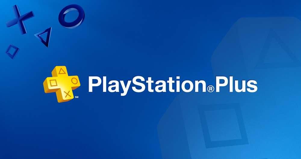 با عناوین رایگان ماه فبریه PlayStation Plus همراه باشید