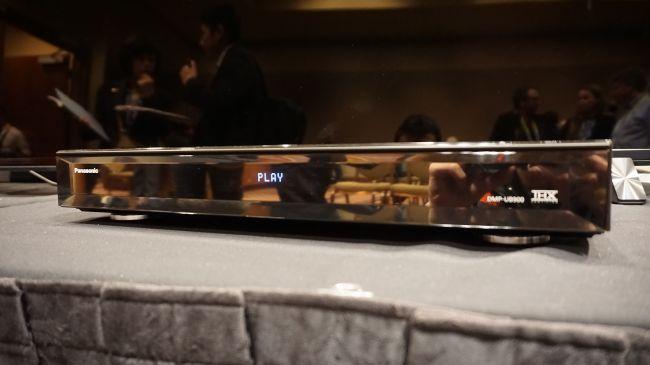 Panasonic DMP-UB900 Ultra-HD Blu-ray player_3-650-80