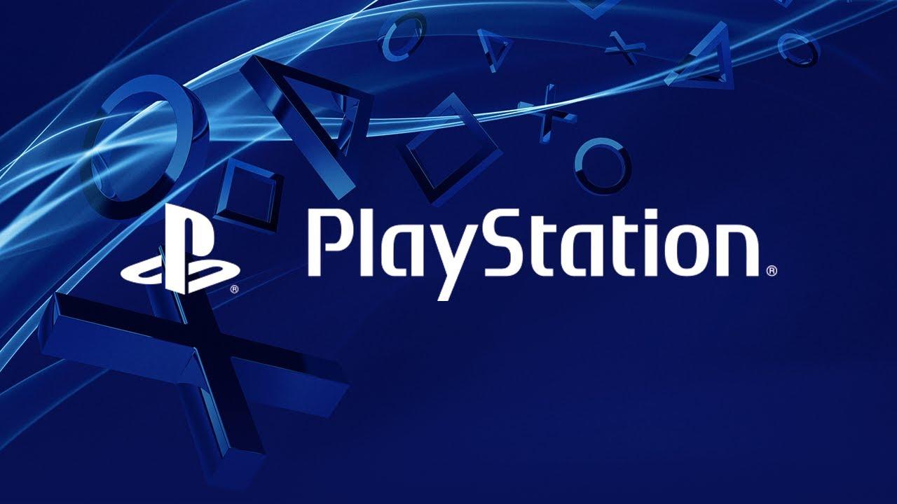 بیش از 40 بازی جدید به سرویس PlayStation Now اضافه شد