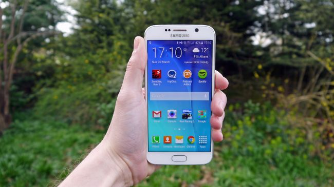 Samsung_Galaxy_S6_review (16)-650-80