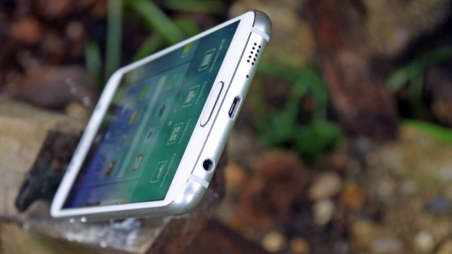 Samsung_Galaxy_S6_review (32)-650-80