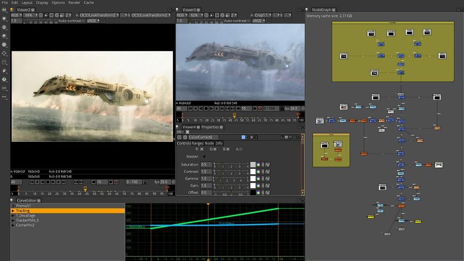ScreenShot_ProjectCDL