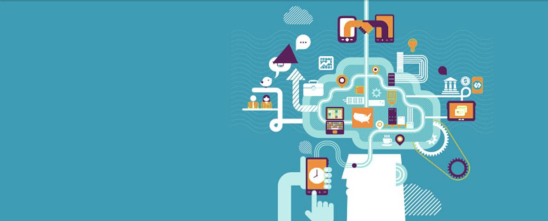 ده خبر داغ از حوزه فناوری