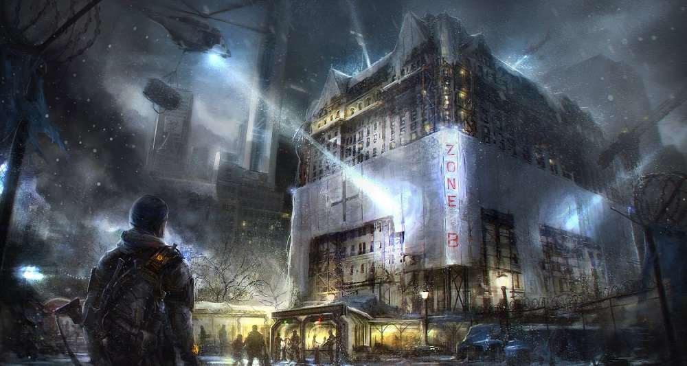 The-Division-Concept-Art-Hub