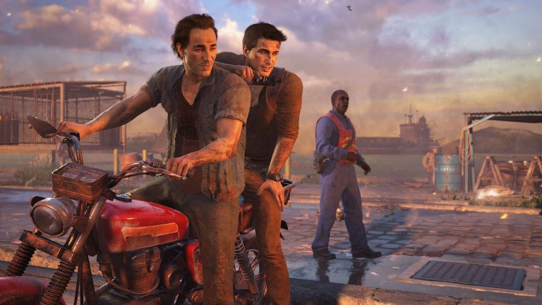 Uncharted-4-a-thiefs-end-768x432