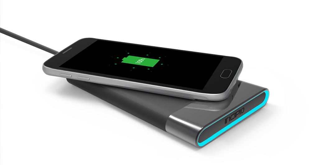 Wireless-Charging-Pad-1600x1212
