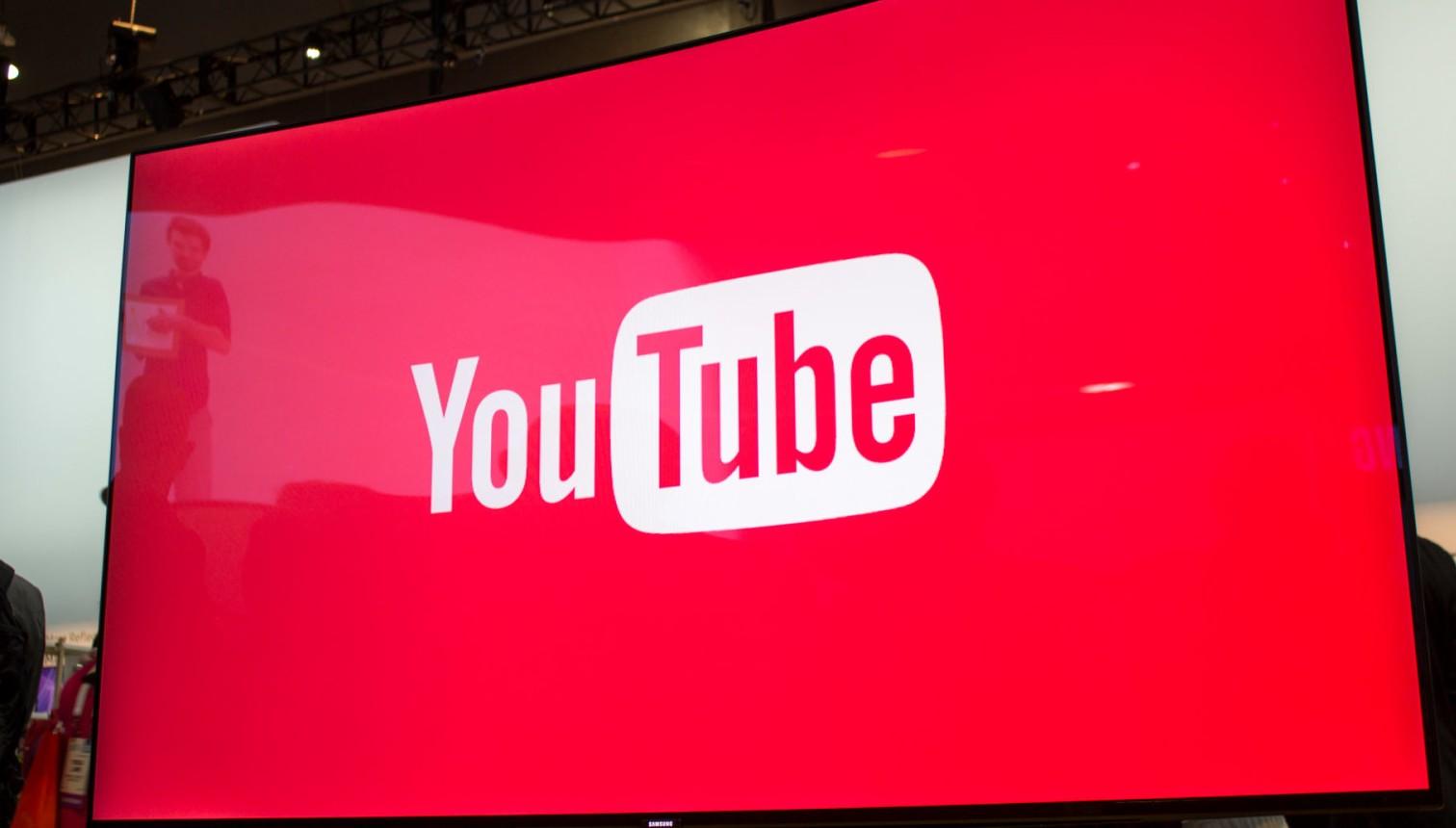 یوتیوب را HDR تماشا کنید