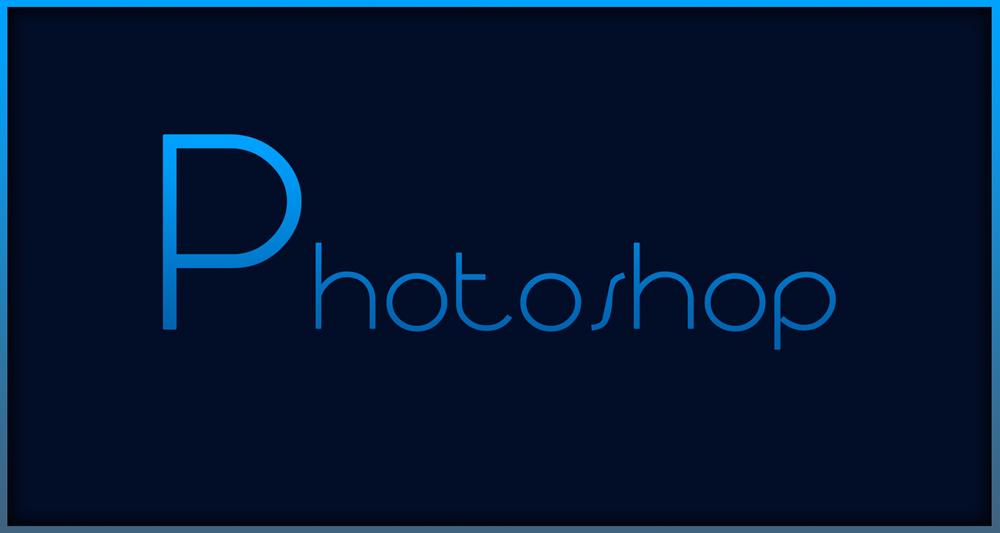 4 روش برای تشخیص تصاویر فتوشاپی در یک چشم به هم زدن