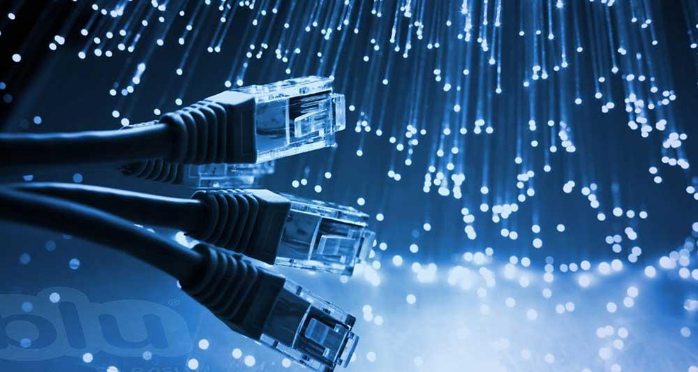 فروش اینترنت نامحدود ۱۲۸ کیلوبیتی متوقف شد