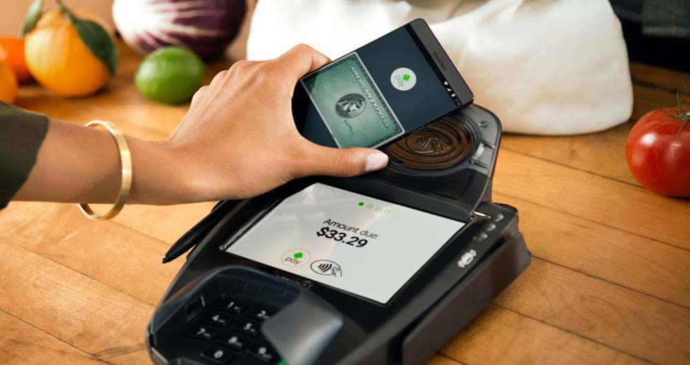 android-pay-terminal-970-80