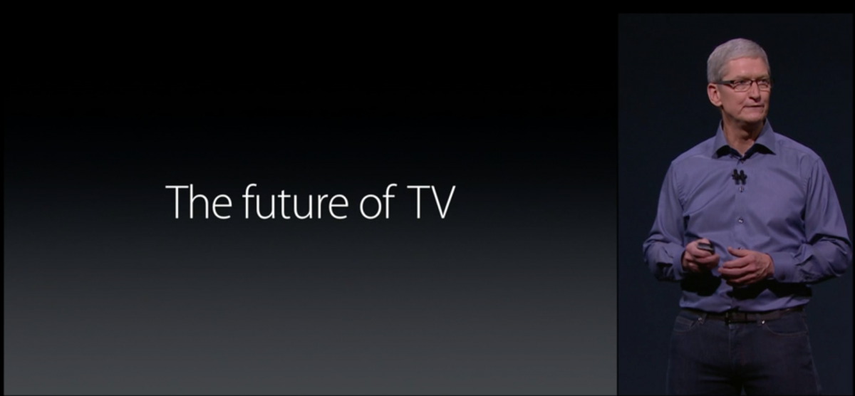 apple-could-also-finally-announce-its-long-rumored-cable-killing-bundle-of-digital-channels-for-the-apple-tv