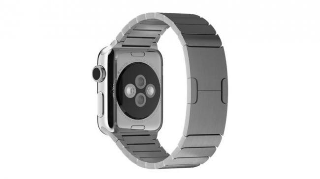 apple watch-650-80