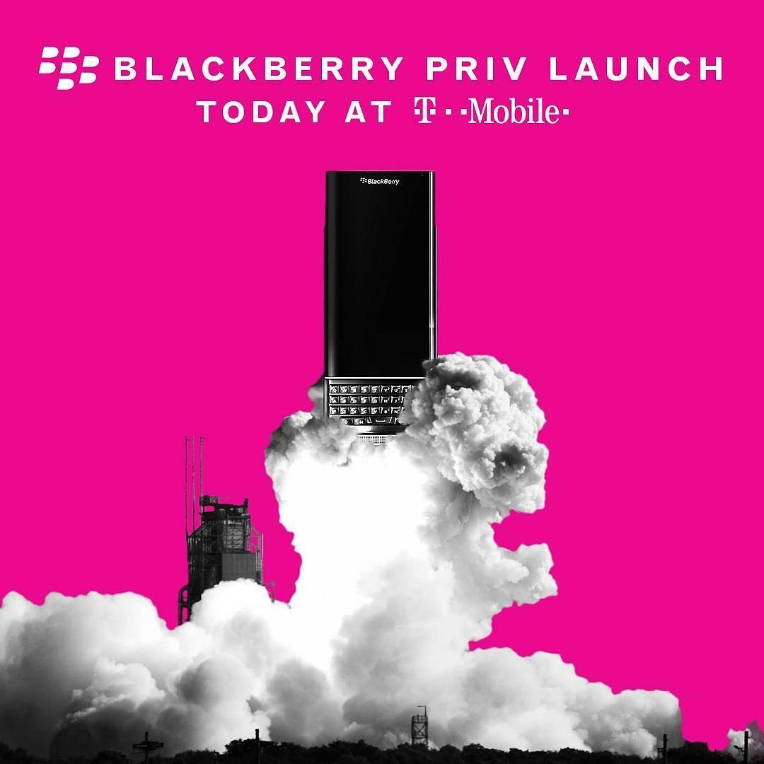 blackberry-Privs-T-Mobile