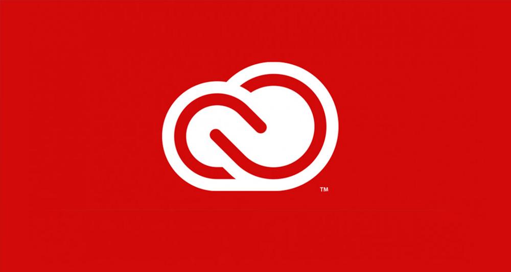Creative Cloud مخصوص خودتان را بسازید!