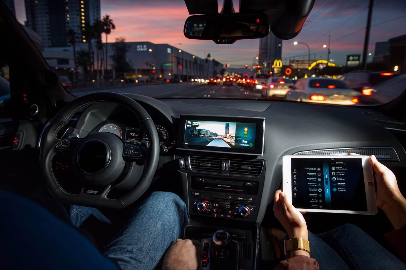 delphi-vehicle-to-everything-autonomous-driving-technology-4