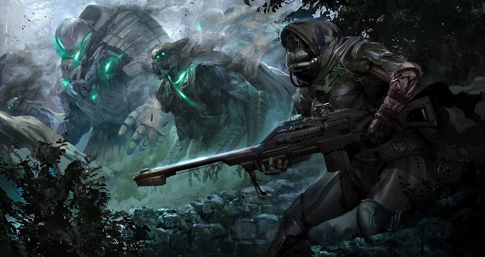 تاریخ انتشار بازی Destiny 2 تغییر کرد!
