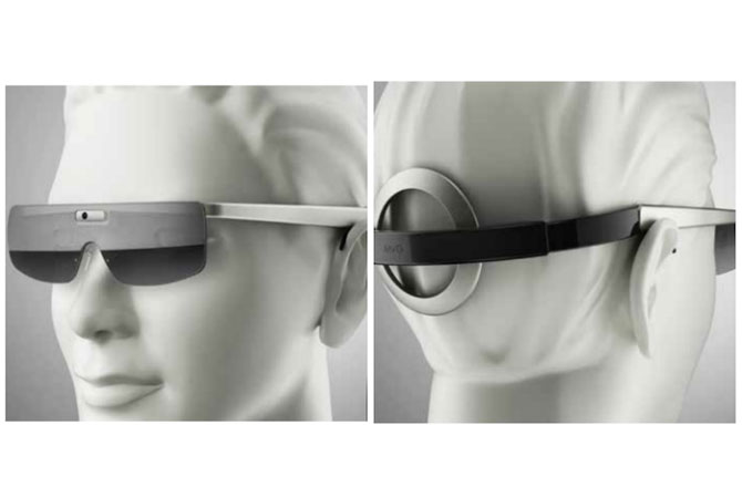 dnews-files-2015-12-bionic-eye-sends-visual-signals-directly-to-brain-670-jpg