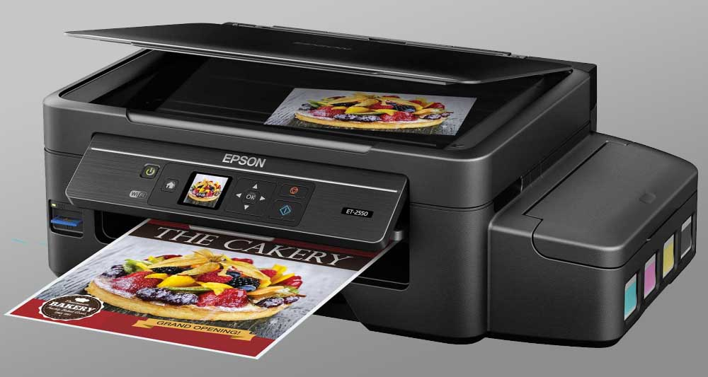 epson-printers-story1-1024x768